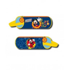 TROUSSE TUBE SOCLAIRE MICKEY