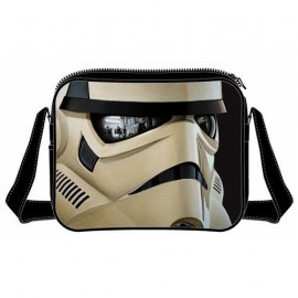 Sacoche Star Wars Stormtrooper