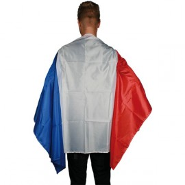 Cape France Supporter