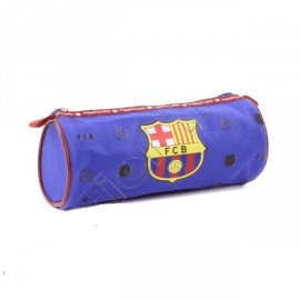 Trousse Tube Barcelone