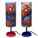 Lampe de Chevet Spiderman 29 cm