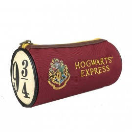 Trousse Ronde Harry Potter 9 3/4