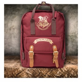 Sac a Dos Premium Harry Potter 38 cm