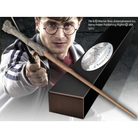 Baguette de sorcier Harry Potter