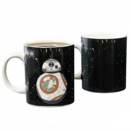 Mug Thermoactif BB-8