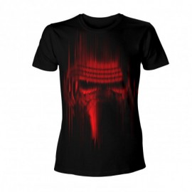 T-Shirt Kylo Ren Star Wars