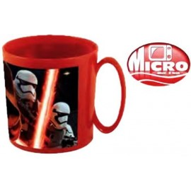 Mug en Plastique Star Wars