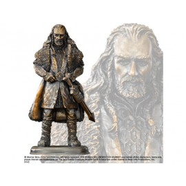Sculpture de Thorin
