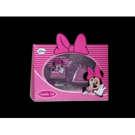 SET MAQUILLAGE MINNIE