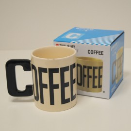 Mug Coffee Original